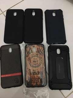 case J5 Pro