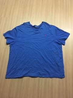 5xl polor T-Shirt