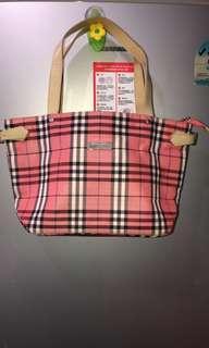 Fashion Bag Good Condition
