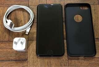 Iphone 8 64gb Spacegray Globelocked