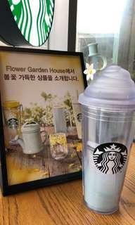 Starbucks Venti Tumbler Korea