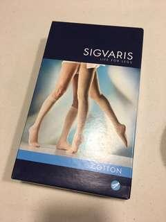 🚚 SIGVARIS Medical Compression Stockings