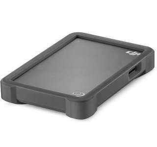 Brand New Sealed DJI Fly Drive 2TB USB C Hi-speed Portable HDD + Premiere Pro