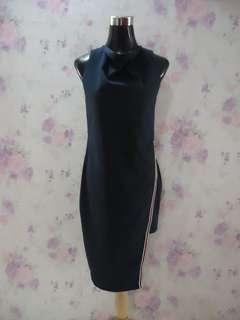 Revolte NWT Dress