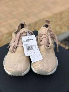 Adidas NMD R1 Originals for WOMEN