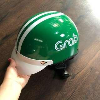 Cutie helmet for yr ride