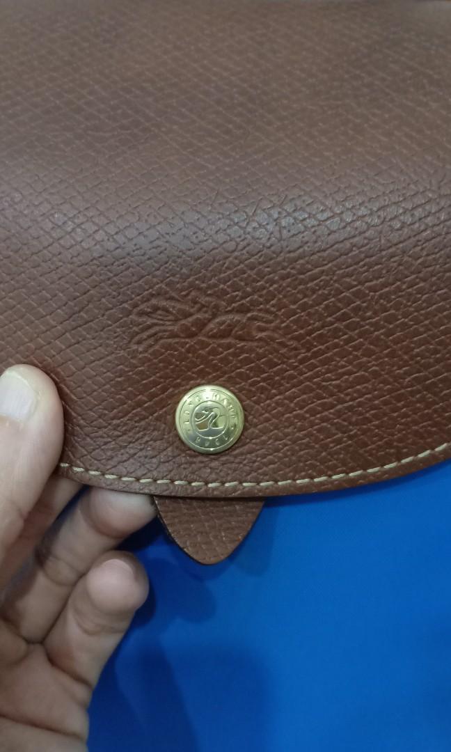 BackPack LONGCHAMP original