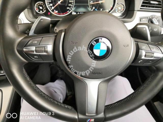 Bmw 5 series F10 for Sale Call or WhatsApp Brian for good deal🔥CAN NEGO