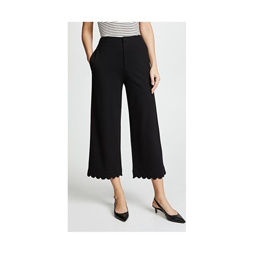 Club Monaco Janiya Pants