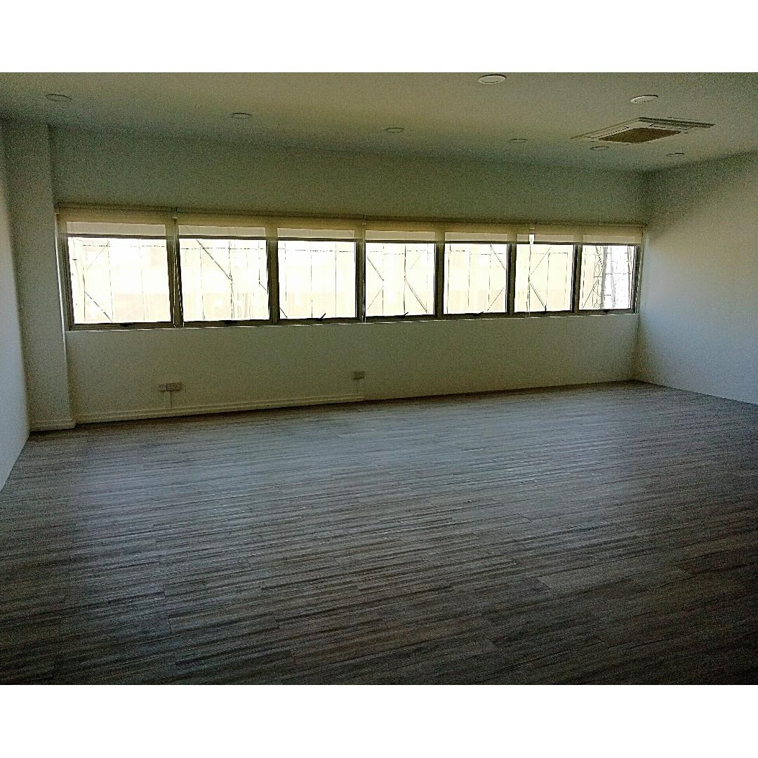 Compact office for new start-up, great location near Tai Seng MRT