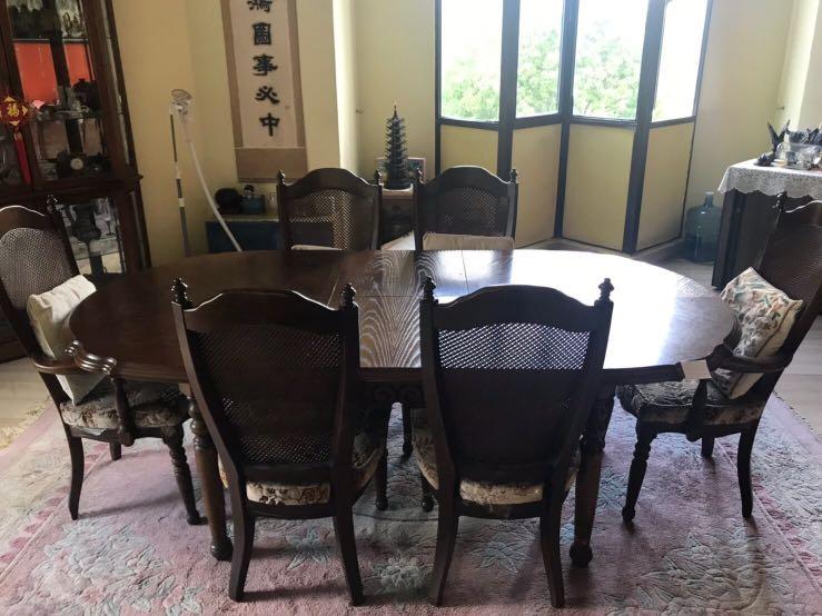 09cc55c87 Home · Furniture · Tables   Chairs. photo photo photo