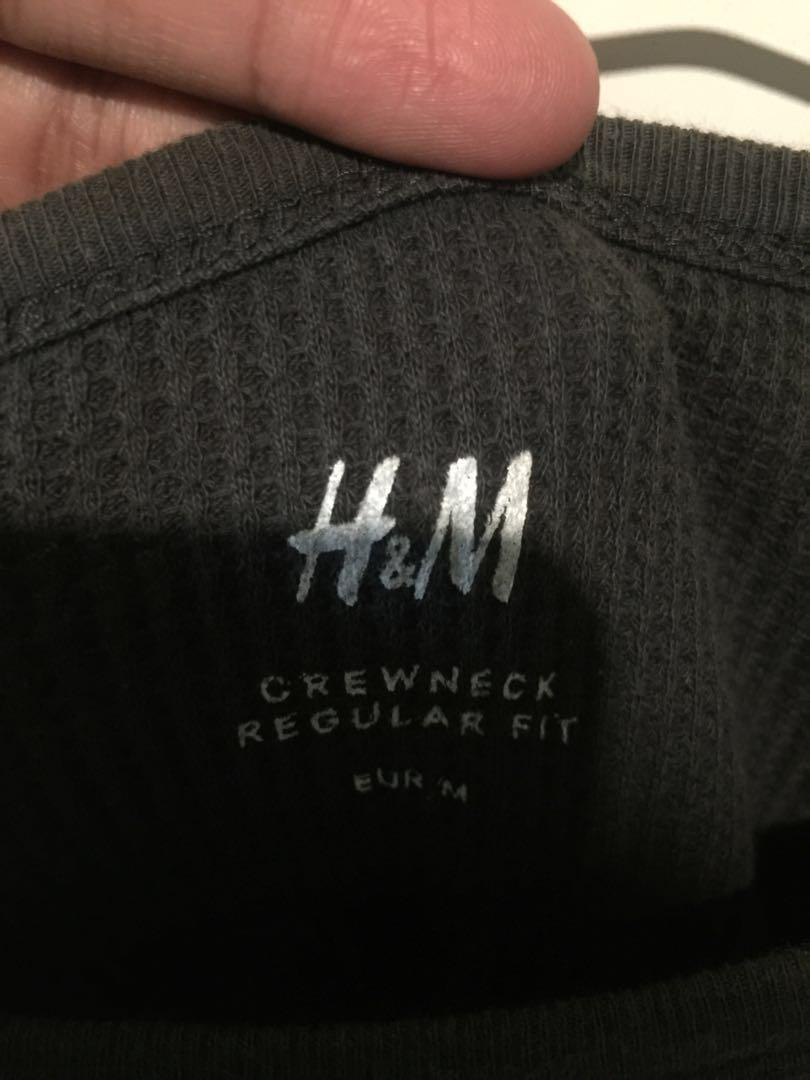 H&M HnM Sweater