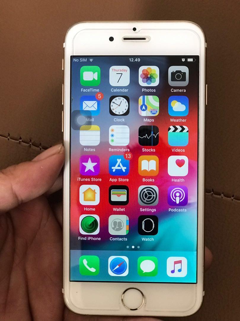 Iphone 11 Ex Ibox ~ Jonesampa