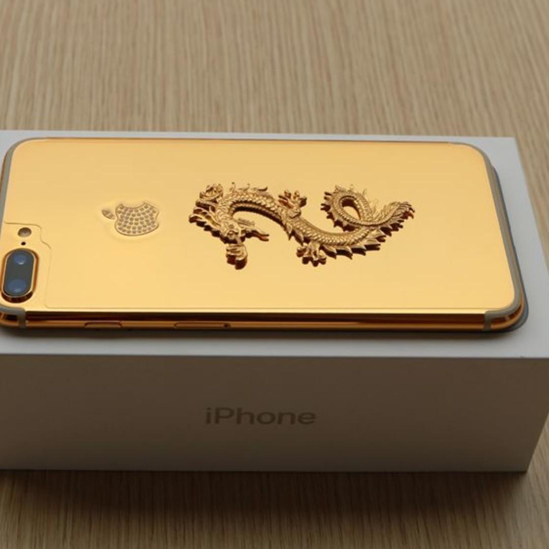 OFFER ON APPLE I PHONE & SAMSUNG MOBILE PHONE