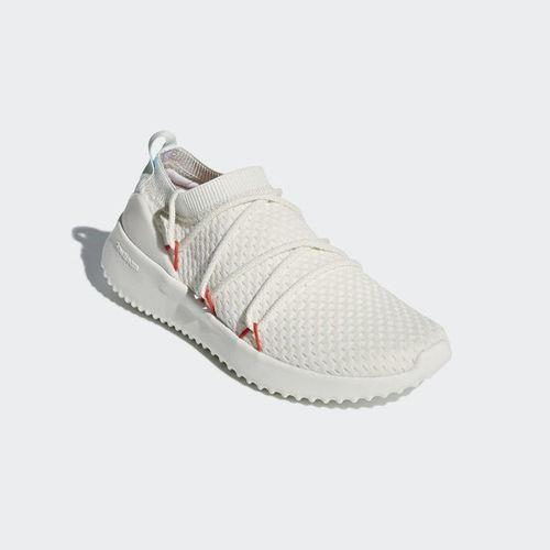 Adidas NEO Ultimamotion Women Sneakers