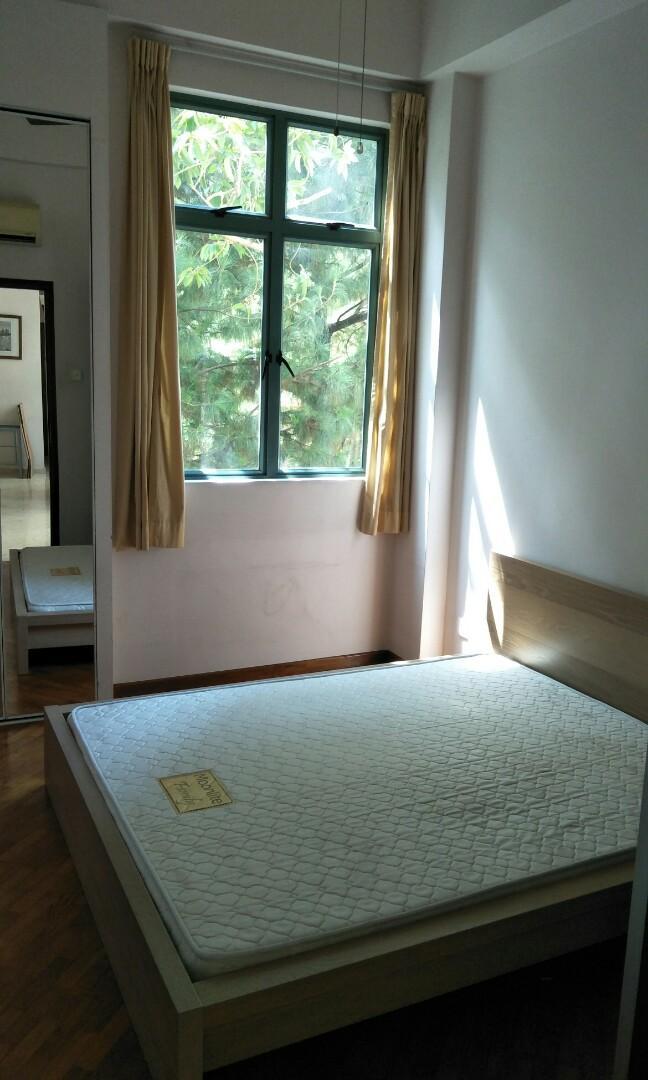 ❤Rental❤ Singapore Condominium For Rent❤Tanglin Regency 2 BedRooms Condominium For Rent ( Short Term Rental ) Condo Rental