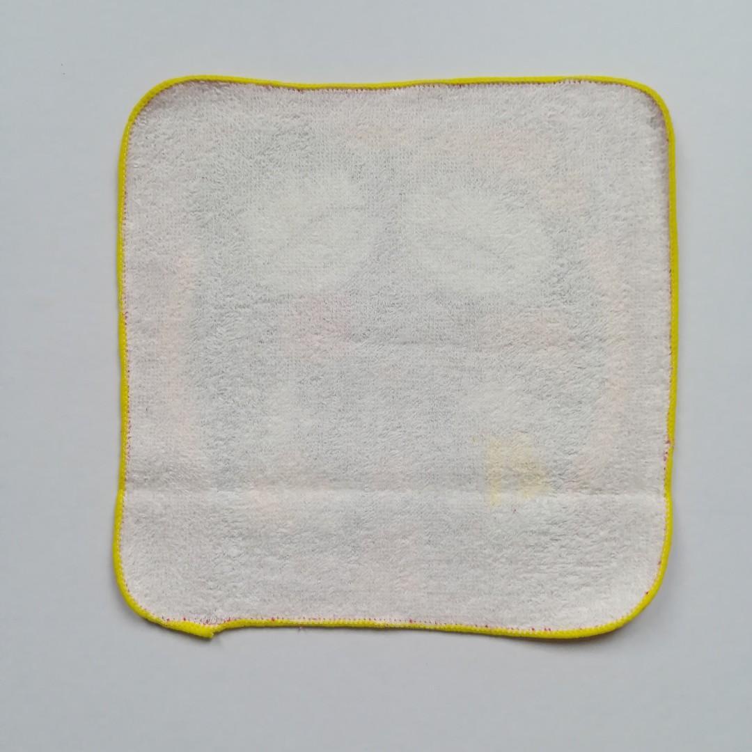 S.A.: Special A x Hana to Yume - Kei Takishima & Hikari Hanazono - Hand Towel / Mini Towel