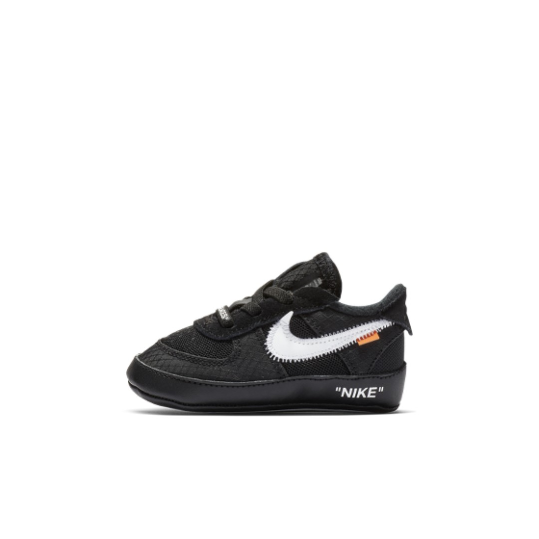 d552a1268f The 10: Nike Air Force 1 Baby, Men's Fashion, Footwear, Sneakers on ...