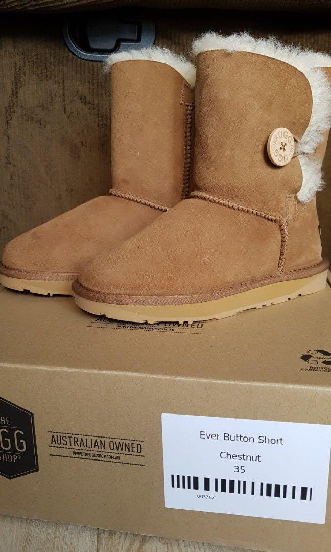ff31be95f5f UGG boots