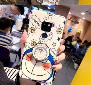 華為 Huawei Nova 4 叮噹手機殼