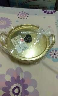 🚚 韓國泡麵鍋