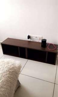 TV Cabinet,Tv table