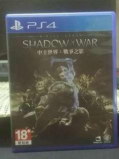 Ps4 Game sell or swap