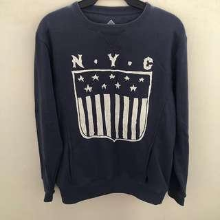 Cotton On NYC Sweater