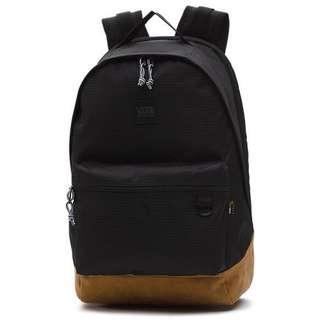 ef9ed05e71 Vans The Guide Backpack