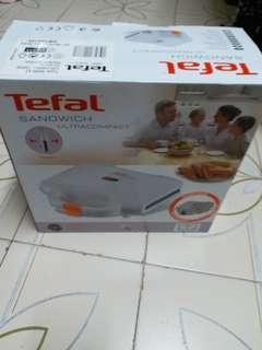 飛碟機(Tefal)