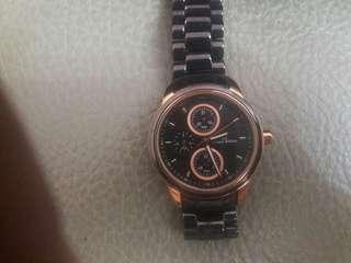 MAX MAX手錶