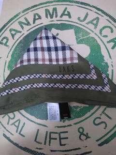 🚚 DAKS格紋領巾,手帕