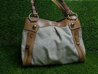 Handbag Dkny