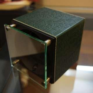 Rolex Watch Winder 自動上鍊錶盒
