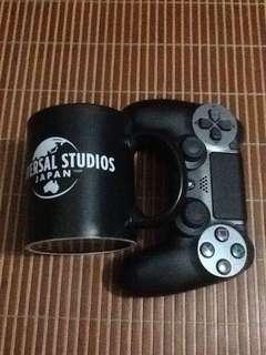 Universal studio japan mug