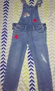 Mossimo Jumper Pants