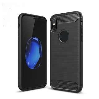 Huawei/Apple/Samsung Phone Casing