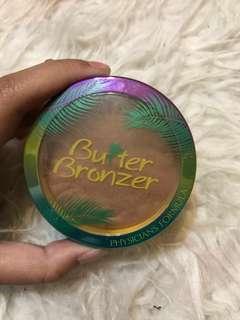 Bronzer Physicians Formula Butter Bronzer