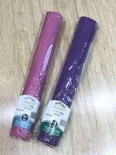 BN Crepe Paper Rolls