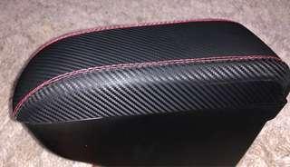 Honda Jazz/Fit Centre Console/ Arm Rest