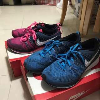 Nike flyknit Trainer vans Snoopy not sophnet Adidas