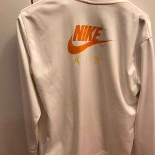 Nike men's sweater