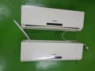 Air Conditioner - 1 H.P ( Morgan )