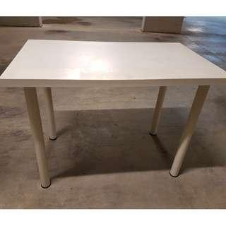 Ikea Dining/Study Table