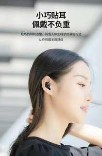 🚚 T1 wireless bluetooth earbud(Ready stock)