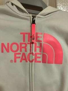TNF North Face Summer Fleece