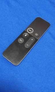 REMOTE APPLE TV 4GEN (ORIGINAL)