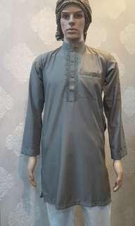 🚚 ON SALE Men Kurta