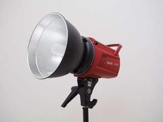 Mettle K-300 studio flash 300W