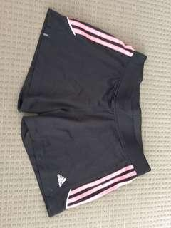 Kids 14 sport shorts